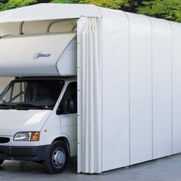 box caravan-1