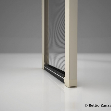 zanzariere-16